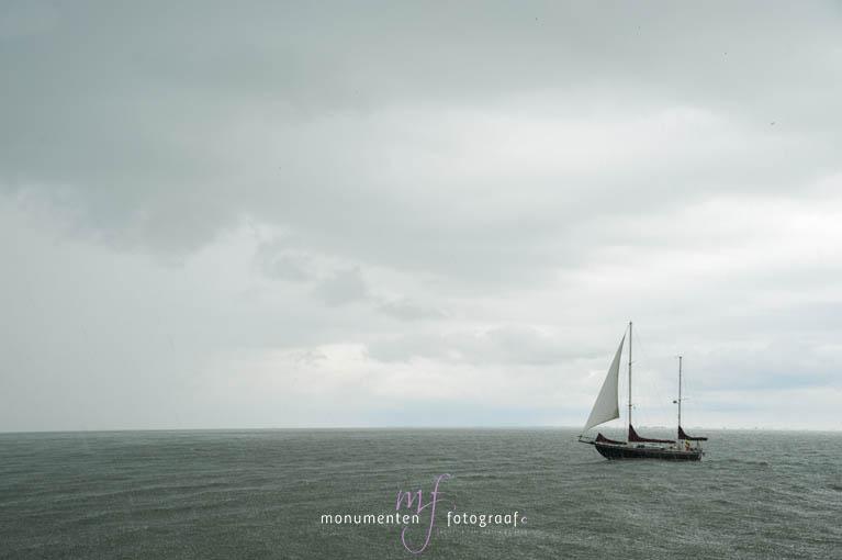 Markermeer | Monumenten fotograaf Leontine van Geffen-Lamers