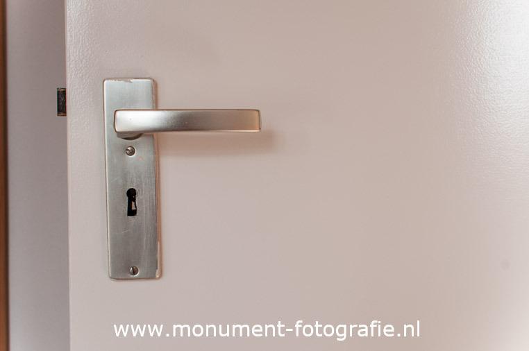 Monumenten fotograaf Leontine van Geffen