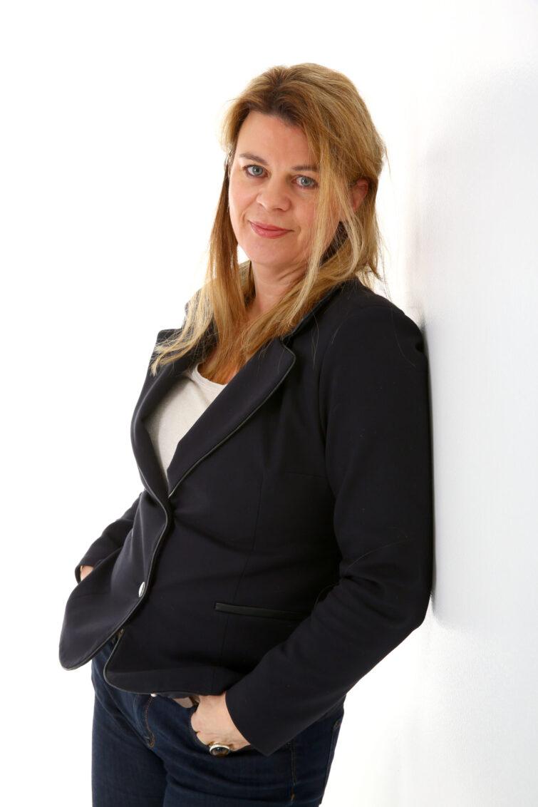 Karin Dijkstra Monumentenfotograaf